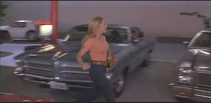 Imcdb Org 1965 Pontiac 2 2 Two Door Sport Coupe 25237