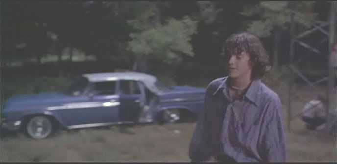 "IMCDb.org: 1962 Dodge Custom 880 in ""Dazed and Confused, 1993"""