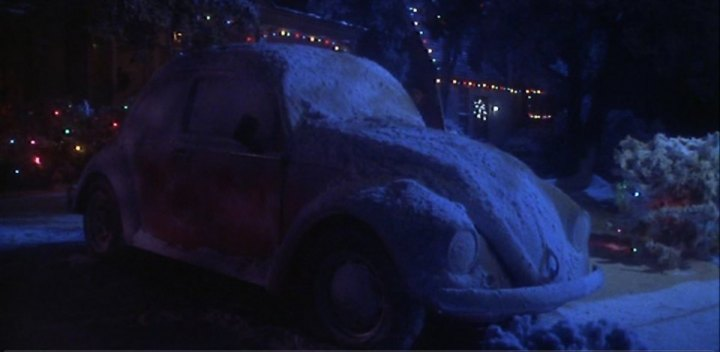 "Volkswagen Of America >> IMCDb.org: 1967 Volkswagen Sedan 'Beetle' [Typ 1] in ""Gremlins, 1984"""