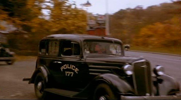 IMCDb org: 1934 Chevrolet Master Sport Sedan [DA] in