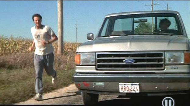 "imcdb: 1989 ford f-150 xlt lariat in ""a thousand acres, 1997"""