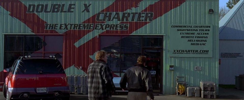 2003 Pontiac Montana Thunder. 1999 Pontiac Montana Thunder