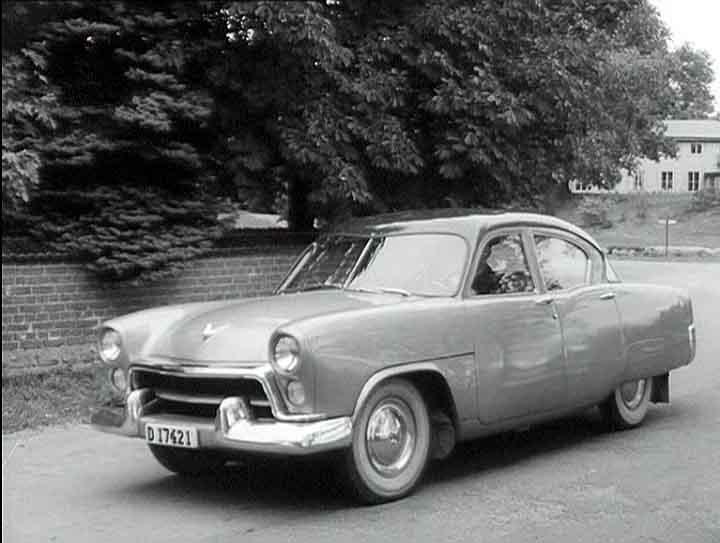 "IMCDb.org: 1952 Volvo Philip in ""Volvo 1927-2002, 75 år ..."