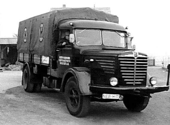 Imcdb Org 1950 B 252 Ssing 8000 Schwalbennest In Quot Fernfahrer