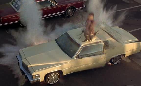 Imcdb Org 1979 Cadillac Coupe Deville In Quot Jane Austen S