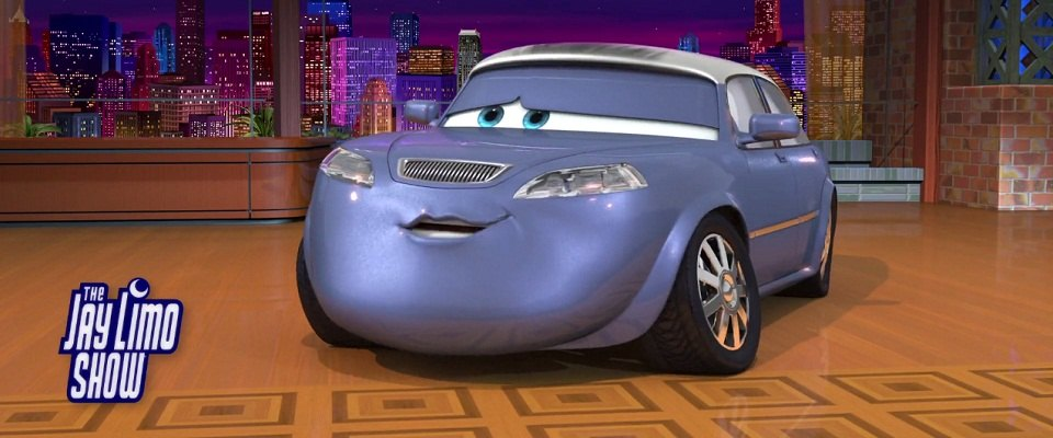 Imcdb Org 2003 Lincoln Town Car Ultimate In Cars 2006