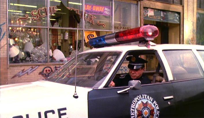 "White Malibu Car >> IMCDb.org: 1977 Chevrolet Chevelle Malibu in ""Police ..."