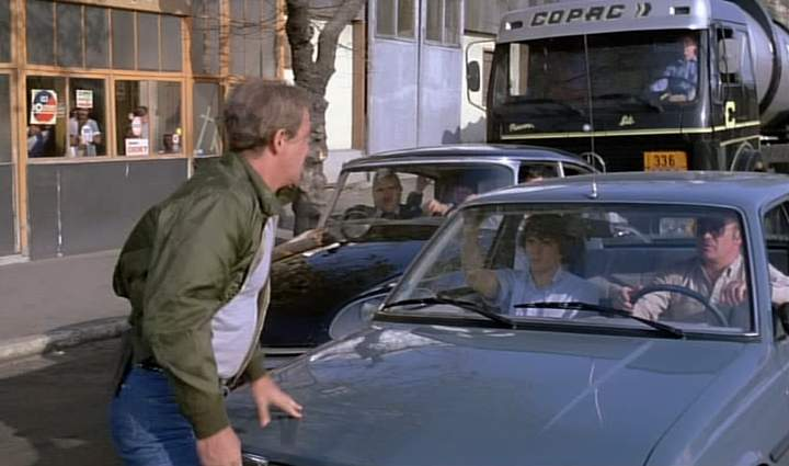 Hbo orig movie 1983