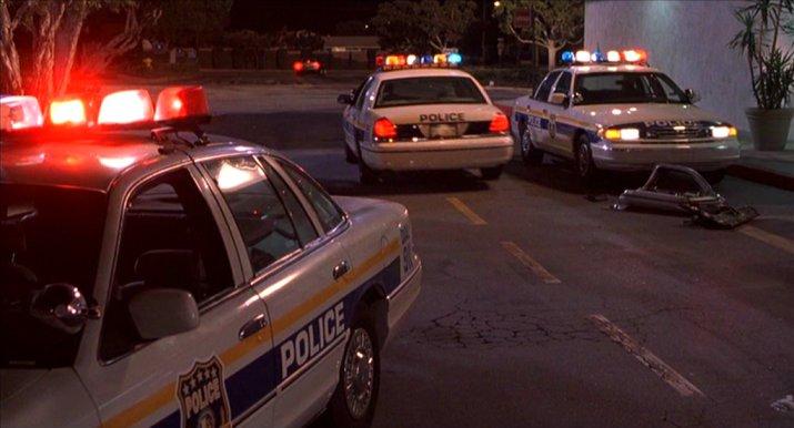 imcdborg 1999 ford crown victoria police interceptor