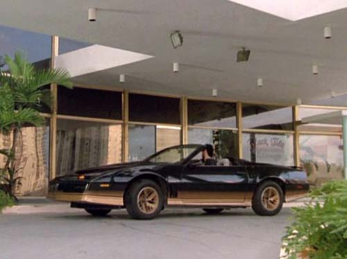 imcdb org 1984 pontiac firebird trans am in miami vice 1984 1989 imcdb org