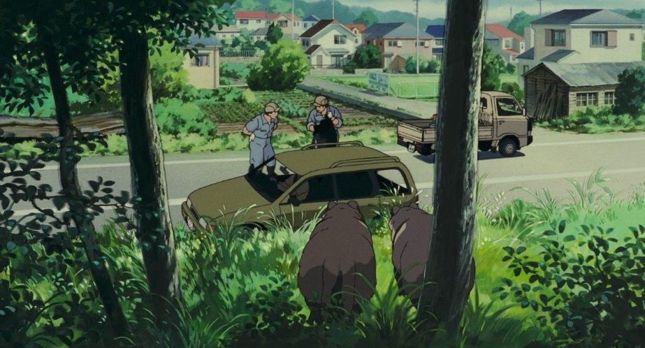 Mitsubishi Lancer Lancer Wagon. Mitsubishi Lancer Wagon