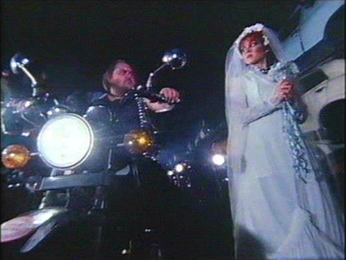 Imcdb Org 1977 Suzuki Gs 1000 In Quot Elton John Kiss The