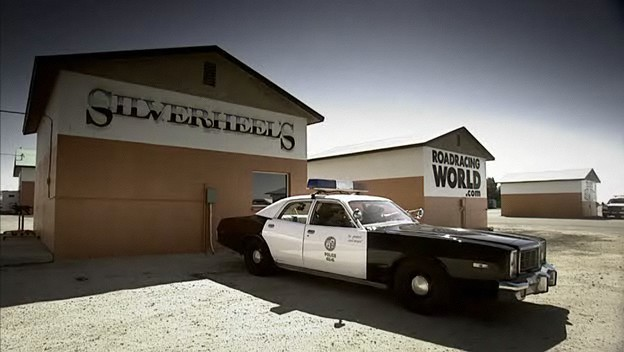 Los Angeles Police favourites by Mayorapple on DeviantArt |Lapd 1977