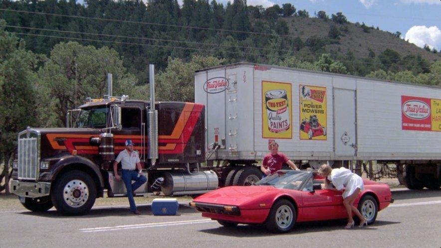 Imcdb 1982 kenworth w 900 b in vacation 1983 1982 kenworth w 900 b voltagebd Images