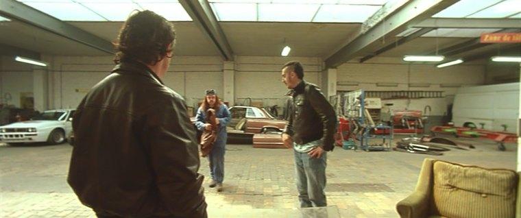 lancia delta hf integrale evoluzione. 1993 Lancia Delta HF Integrale Evoluzione