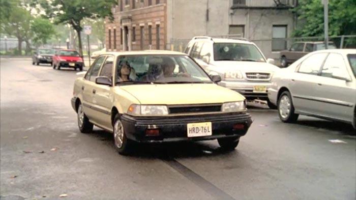 imcdb org 1990 toyota corolla dx ae92 in gnome 2005 imcdb org