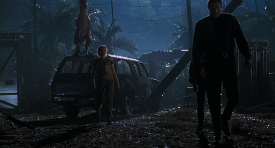 "IMCDb.org: 1981 Chevrolet Suburban in ""The Lost World ..."