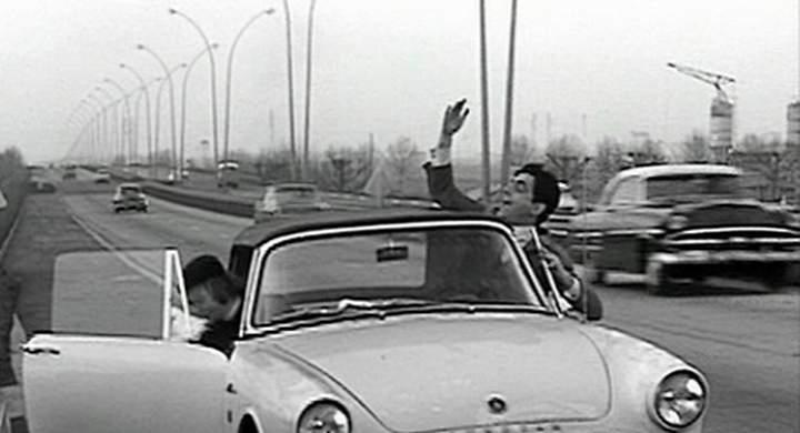1953 ford crestline victoria hardtop in les for 1953 ford crestline victoria 2 door hardtop