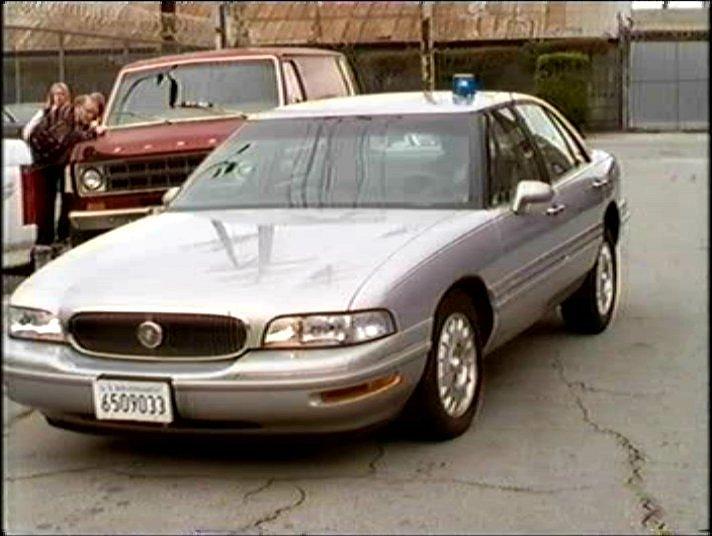 Best Buy Used Cars Wyoming Mi