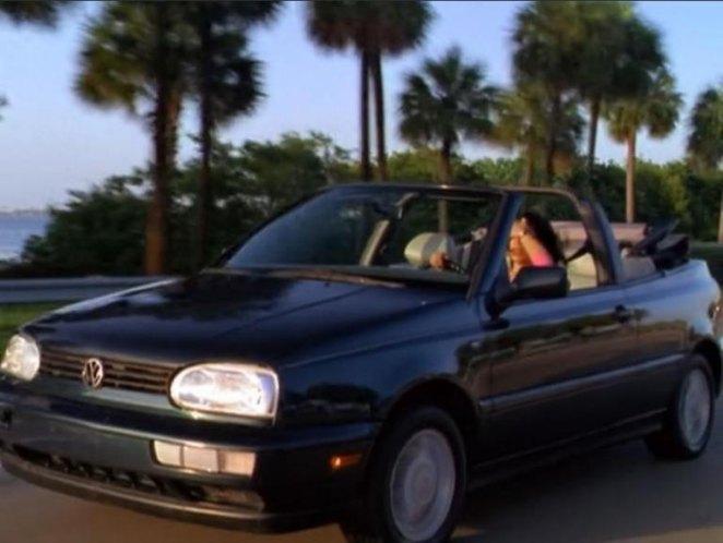Peugeot Cabriolet also I additionally Px Volkswagen Golf Mk moreover Suzukivitaracabrio furthermore Dodge Stealth Lgw. on 1995 volkswagen cabrio