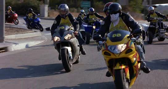 Biker Boyz Pictures Posters News And Videos On Your Pursuit