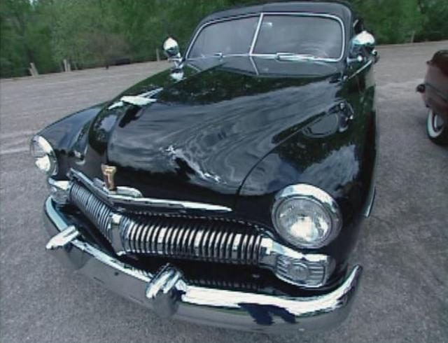 1950 Mercury Coupe [0M-72]