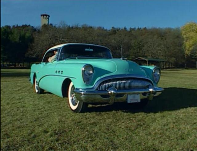 IMCDborg Buick Super Riviera In Cool Cars Of The S - Cool car models