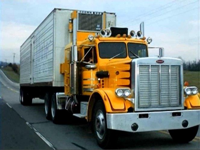 Top 10 favorite movie trucks
