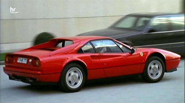 IMCDb.org: 1986 Ferrari 328 GTB in