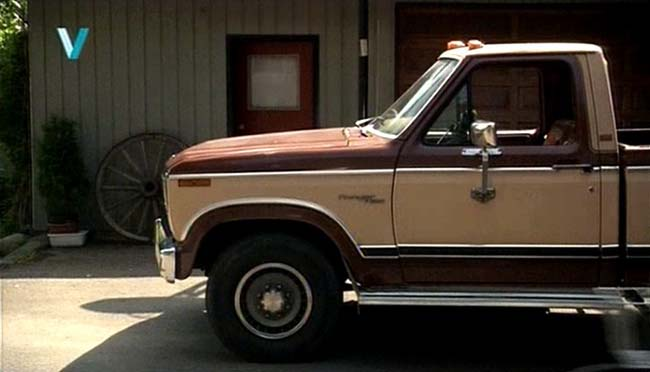 imcdb org 1980 ford f 250 ranger lariat in seventeen and missing rh imcdb org 1980 ford f250 ranger specs 79 Ford F-250