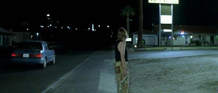 Twentynine palms 2004 movie