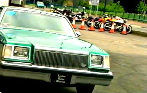 1978 buick regal in fifth gear 2002 2015 Action regal