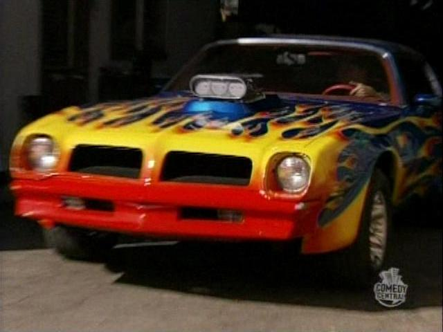 1976 pontiac trans am trans am photo 1 pictures to pin on pinterest