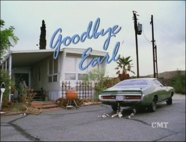 Imcdb Org 1972 Dodge Charger In Quot Dixie Chicks Goodbye