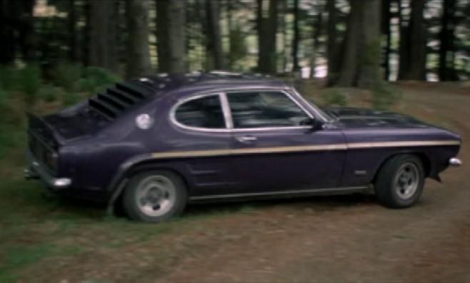 1970 ford capri 3000 gt mki in bad taste 1987. Black Bedroom Furniture Sets. Home Design Ideas