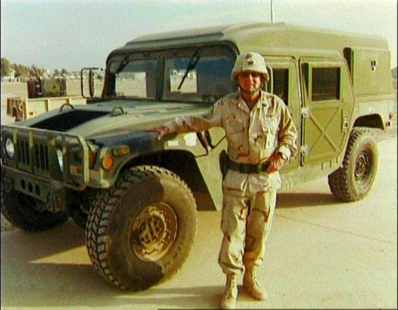 Custom Hummers and Military Humvees Videos