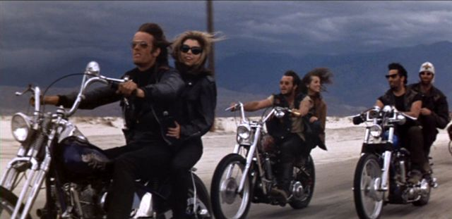 "Harley Davidson Movie: IMCDb.org: Harley-Davidson Chopper In ""The Wild Angels, 1966"""
