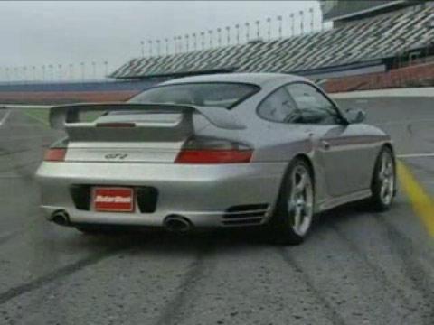 planet d 39 cars 2002 porsche 911 gt2. Black Bedroom Furniture Sets. Home Design Ideas