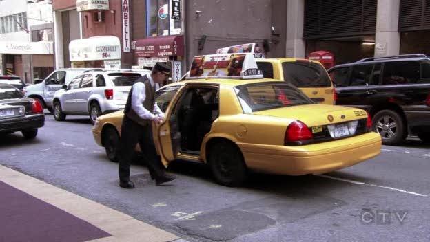 taxi tv series torrent