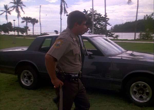 """IMCDb.org: 1983 Chevrolet Monte Carlo SS in """"Miami Vice ..."""