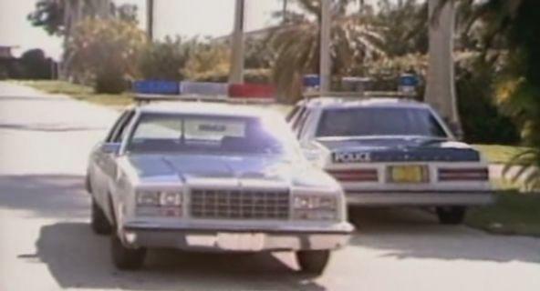Imcdb Org 1979 Chrysler Newport In Cocaine Cowboys 2006