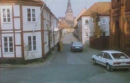 Hundarna i Riga - Henning Mankell (1992) - BoekMeter.nl