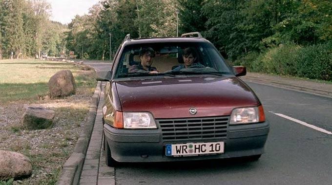 königing cars 2
