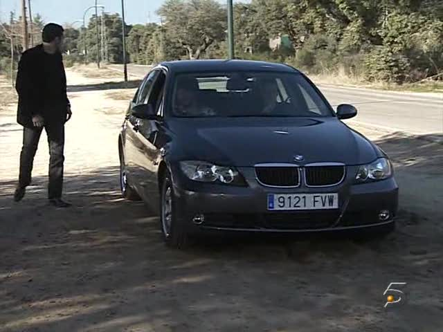 2007 bmw 320d e90 related infomation specifications. Black Bedroom Furniture Sets. Home Design Ideas