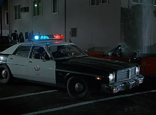 "IMCDb.org: 1975 Dodge Coronet in ""The Fall Guy, 1981-1986"""