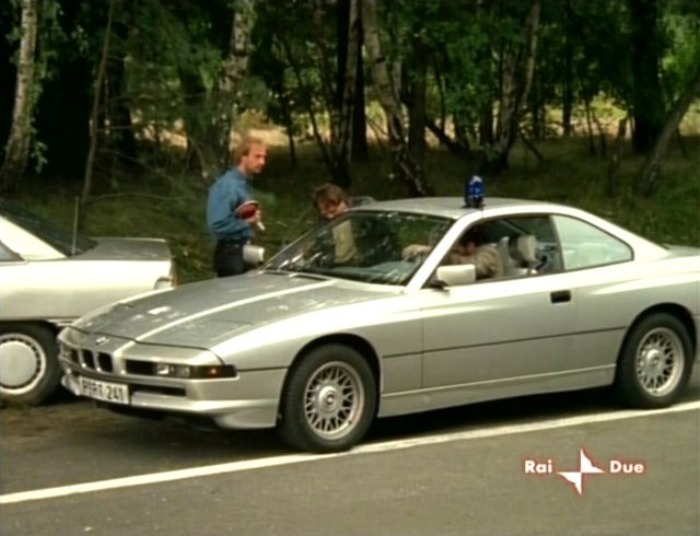 Le bolide BMW du film Fast & Furious - Page 2 I153233