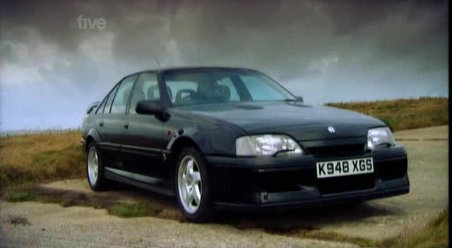 1993 lotus carlton 104 in fifth gear 2002 2015. Black Bedroom Furniture Sets. Home Design Ideas