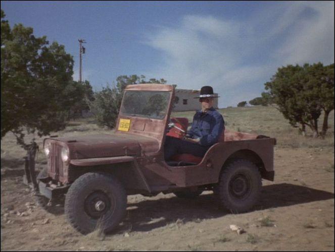 Billy Jack S Jeeps Jeep Wrangler Forum