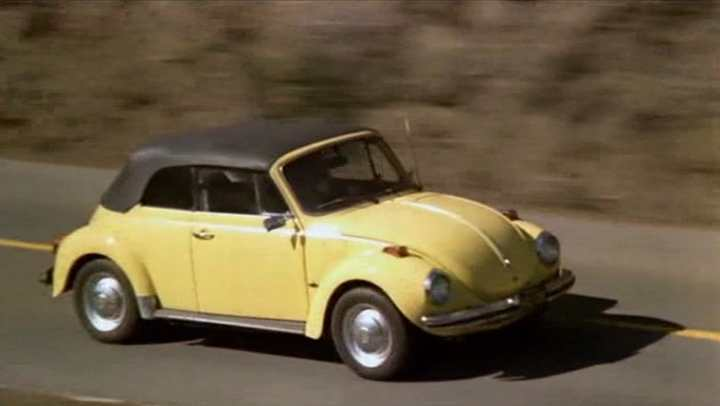 volkswagen review dykes picture side alex video of exterior courtesy beetle l convertible