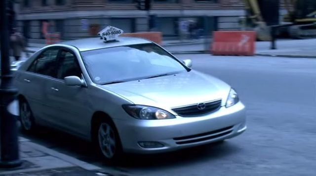 2002 toyota camry se xv30 in wargames the dead code 2008. Black Bedroom Furniture Sets. Home Design Ideas